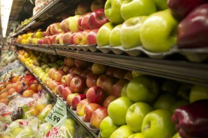 Fresh Produce at Fairway Finer Foods in Dolton IL